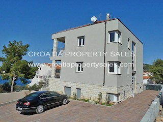 Kuća - Prodaja - ŠIBENSKO-KNINSKA - ŠIBENIK - ŠIBENIK