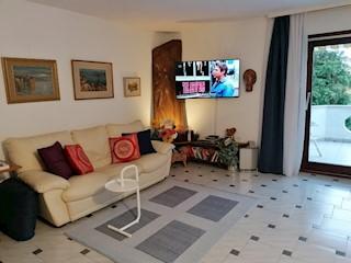 Kuća - Prodaja - GRAD ZAGREB - ZAGREB - GORNJI GRAD