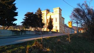 Zemljište - Prodaja - GRAD ZAGREB - ZAGREB - ČRNOMEREC
