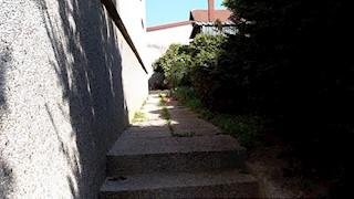 Kuća - Prodaja - GRAD ZAGREB - ZAGREB - MAKSIMIR