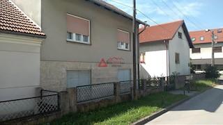 Casa - Vendita - GRAD ZAGREB - ZAGREB - TREŠNJEVKA