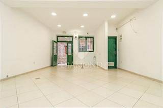 Poslovni prostor - Prodaja - ISTARSKA - ROVINJ - ROVINJ
