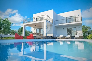 Kuća - Prodaja - ISTARSKA - VODNJAN - VODNJAN