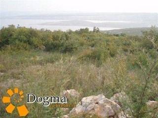 Zemljište - Prodaja - PRIMORSKO-GORANSKA - KRALJEVICA - ŠMRIKA