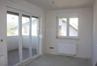 Квартира - Продается - GRAD ZAGREB - ZAGREB - GRANEŠINA