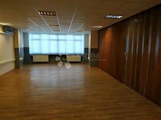 Poslovni prostor - Najam - GRAD ZAGREB - ZAGREB - SIGET