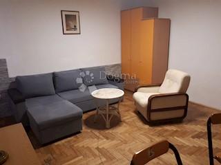 Stan - Prodaja - GRAD ZAGREB - ZAGREB - FERENŠČICA