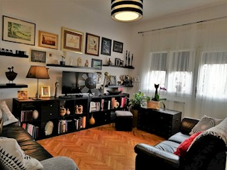 Kuća - Prodaja - GRAD ZAGREB - ZAGREB - PANTOVČAK