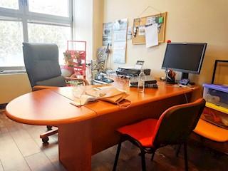 Poslovni prostor - Prodaja - PRIMORSKO-GORANSKA - RIJEKA - TURNIĆ