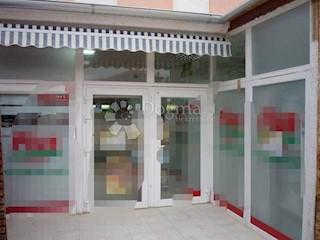 Poslovni prostor - Prodaja - ISTARSKA - LIŽNJAN - LIŽNJAN