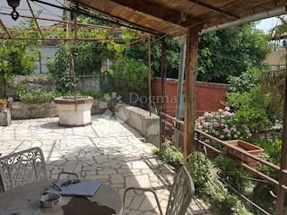 Kuća - Prodaja - PRIMORSKO-GORANSKA - BAKAR - KUKULJANOVO