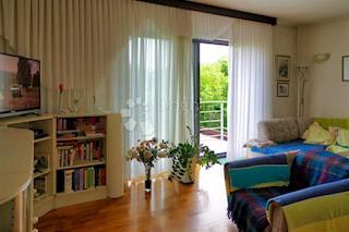 Kuća - Prodaja - GRAD ZAGREB - ZAGREB - MLINOVI