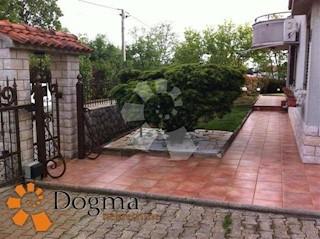 Kuća - Prodaja - PRIMORSKO-GORANSKA - RIJEKA - SRDOČI