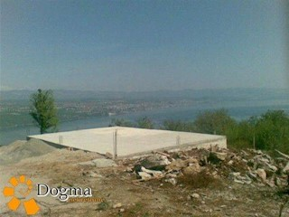 Zemljište - Prodaja - PRIMORSKO-GORANSKA - OPATIJA - VEPRINAC