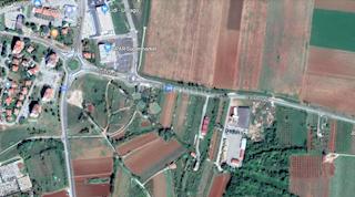 Zemljište - Prodaja - ISTARSKA - UMAG - FINIDA