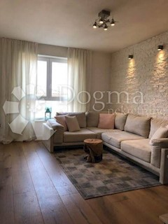 Appartamento - Vendita - PRIMORSKO-GORANSKA - KRK - ŠILO