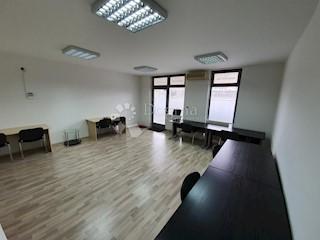 Poslovni prostor - Najam - GRAD ZAGREB - ZAGREB - RUDEŠ