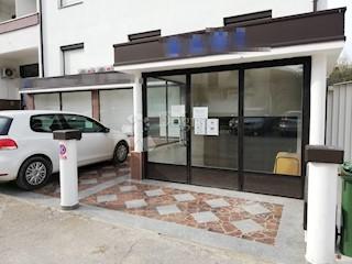 Poslovni prostor - Prodaja - ISTARSKA - FAŽANA - FAŽANA