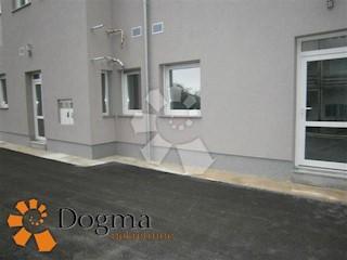 Poslovni prostor - Najam - PRIMORSKO-GORANSKA - VIŠKOVO - MARINIĆI