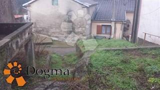 Kuća - Prodaja - PRIMORSKO-GORANSKA - ČAVLE - GROBNIK