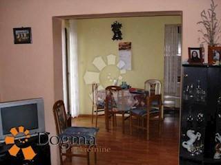 Kuća - Prodaja - PRIMORSKO-GORANSKA - RIJEKA - ZAMET