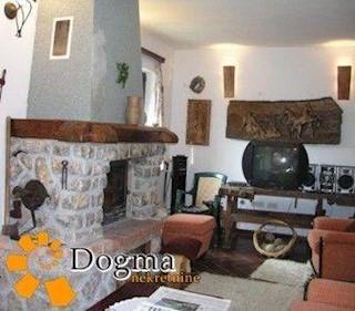 Kuća - Prodaja - PRIMORSKO-GORANSKA - LOKVE - ZELIN MRZLOVODIČKI