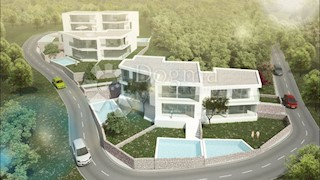 Kuća - Prodaja - PRIMORSKO-GORANSKA - KRK - ŠILO
