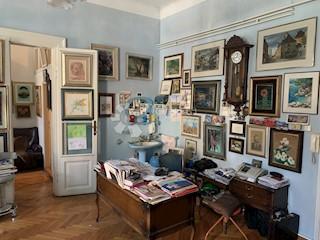 Stan - Prodaja - GRAD ZAGREB - ZAGREB - CENTAR