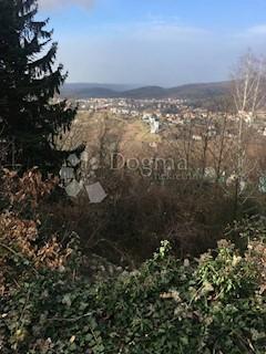 Zemljište - Prodaja - GRAD ZAGREB - ZAGREB - ŠESTINE