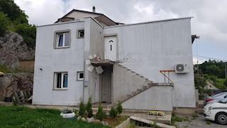 Kuća - Prodaja - PRIMORSKO-GORANSKA - VIŠKOVO - SARŠONI