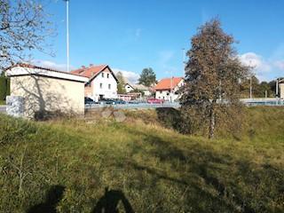 Zemljište - Prodaja - PRIMORSKO-GORANSKA - VRBOVSKO - VRBOVSKO