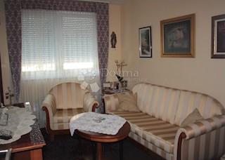 Квартира - Продается - GRAD ZAGREB - ZAGREB - SIGEČICA