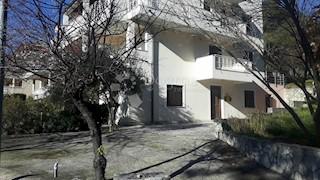 Poslovni prostor - Prodaja - ISTARSKA - LABIN - RABAC