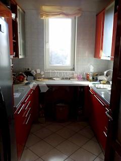 Kuća - Prodaja - GRAD ZAGREB - ZAGREB - LAŠĆINA