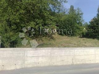 Zemljište - Prodaja - GRAD ZAGREB - ZAGREB - ČUČERJE