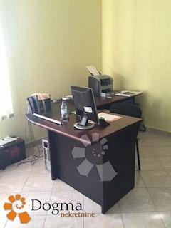 Poslovni prostor - Najam - PRIMORSKO-GORANSKA - RIJEKA - KANTRIDA