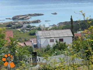 Kuća - Prodaja - PRIMORSKO-GORANSKA - RAB - LOPAR