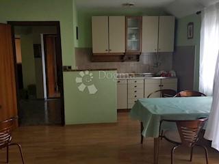 Stan - Prodaja - PRIMORSKO-GORANSKA - VIŠKOVO - MARINIĆI