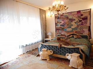 Kuća - Prodaja - GRAD ZAGREB - ZAGREB - VRHOVEC