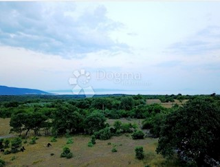 Zemljište - Prodaja - ISTARSKA - MARČANA - KRNICA