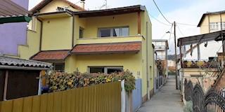 Casa - Vendita - GRAD ZAGREB - ZAGREB - KUSTOŠIJA