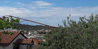 Zemljište - Prodaja - ŠIBENSKO-KNINSKA - MURTER - JEZERA