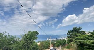 Zemljište - Prodaja - PRIMORSKO-GORANSKA - KOSTRENA - GLAVANI