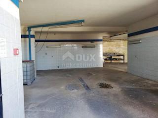 Poslovni prostor - Prodaja - ISTARSKA - PULA - PULA