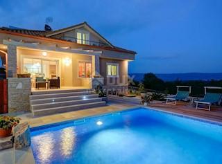 Kuća - Prodaja - ISTARSKA - MARČANA - RAKALJ