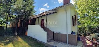 Kuća - Prodaja - ISTARSKA - LUPOGLAV - LUPOGLAV