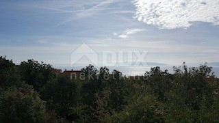 Zemljište - Prodaja - PRIMORSKO-GORANSKA - RIJEKA - ZAMET