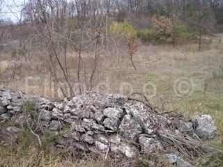 Zemljište - Prodaja - ISTARSKA - VODNJAN - GAJANA