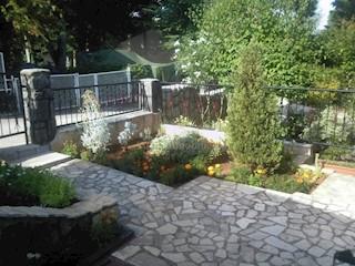 Casa - Vendita - PRIMORSKO-GORANSKA - KRK - NJIVICE