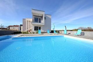 Kuća - Prodaja - ZADARSKA - NIN - ZATON